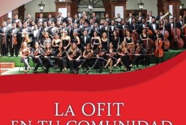 Festejará Toluca a las madres con espectacular concierto
