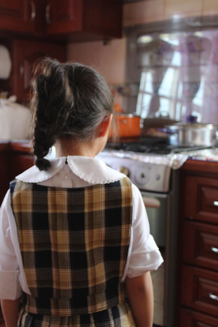 Recomienda secretaría de salud extremar precauciones con menores de edad durante periodo vacacional