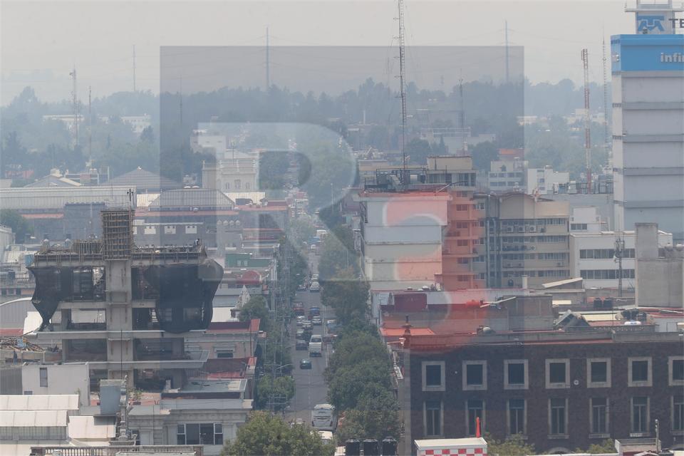 Suspenden clases el jueves 16 de mayo en 34 municipios del Estado de México