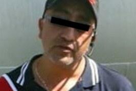 En operativo, policías estatales capturan a sujeto con 20 mil litros de gasolina de dudosa procedencia