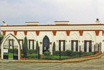 Invitan a conocer el estilo francés de Ayapango, pueblo con encanto del Estado de México