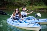Ofrece Edoméx múltiples opciones de ecoturismo y turismo de aventura