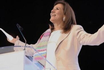 """Las elecciones 2018, Margarita Zavala el plan """"B"""" del PRI: El voto del hambre"""