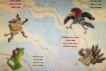 Prepara GEM actividades virtuales para celebrar a las niñas y los niños del Edoméx