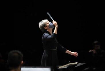 Prepara orquesta filarmónica mexiquense su segundo concierto de la temporada 7 en el centro cultural mexiquense bicentenario