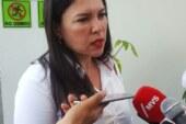 Exhorta Teresa Castell a adversarios a no desincentivar la participación ciudadana con falsas promesas