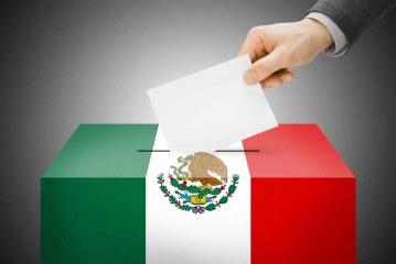 Las elecciones del 2018: El voto de la venganza ante la impunidad y la corrupción