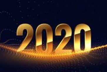Consideraciones para año nuevo…
