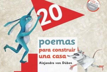 Festeja GEM a niñas y niños con lectura de obras infantiles editadas por el fondo editorial del Estado de México