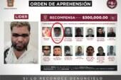 Detiene FGJEM al presunto líder de banda dedicada a extorsionar a transportistas de la región oriente de la entidad
