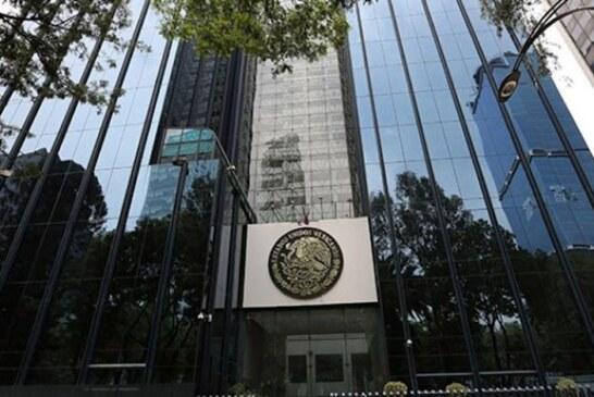 El Poder Judicial de la Federación en el banquillo de los acusados