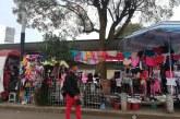 Canaco Toluca hace un llamado a las autoridades de la capital a combatir el ambulantaje