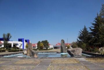 Cumple centro cultural mexiquense de Toluca 31 años de fomentar el arte y tradiciones del Edoméx