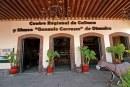 Es la tienda grande de Otumba testigo de tres siglos de comercio e historia de la región