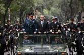 Roma Antigua tuvo un dilema: La democracia o los emperadores; La 4T entre la dictadura y la democracia