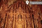 Pueden mexiquenses conocer pueblos mágicos del Edoméx sin salir de casa
