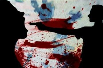 """El feminicidio o femicidio; """"La palabra enseña, el ejemplo guía"""": Ernesto """"Che"""" Guevara"""