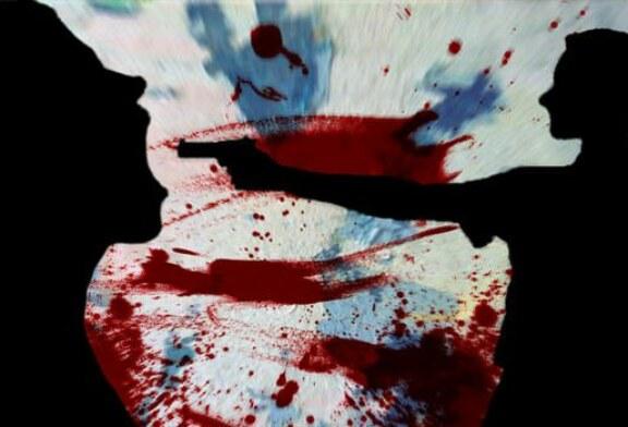 El feminicidio o femicidio; «La palabra enseña, el ejemplo guía»: Ernesto «Che» Guevara