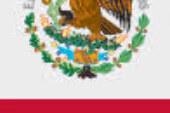 El reto de la Consejería Jurídica de la Presidencia de la República en la 4Transformación