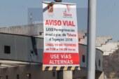 Afinan autoridades operativo para resguardar peregrinación a la Basílica de Guadalupe