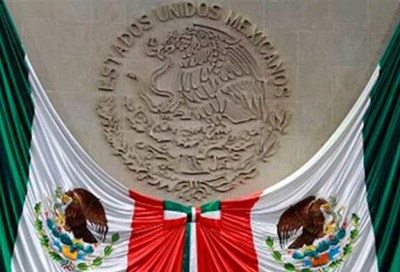 La oposición en México; El PRI sigue causando un grave daño, en la comparsa con MORENA-PRIMOR, los votos a cambio de la impunidad