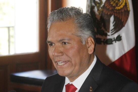 Saldo blanco en Toluca, llaman a donar para los damnificados
