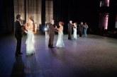 Llegan danzón y danza africana al centro cultural mexiquense bicentenario