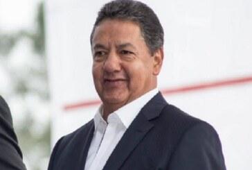 Dr. Higinio Martínez Miranda.