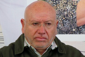 Revocan la candidatura de Isidro Pastor