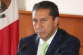 El desaseo de Juan Rodolfo y ¿la complicidad de Raymundo?