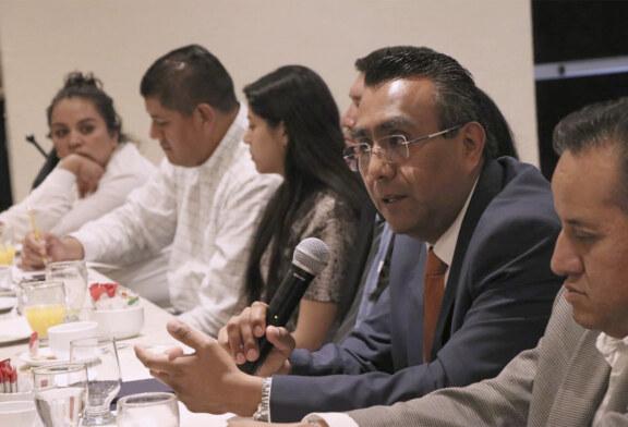 Demandan al DIF Toluca por atacar los derechos de sus empleados