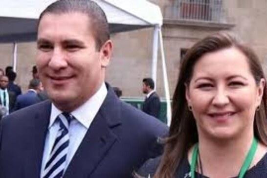 ¿Qué pasa en Puebla?