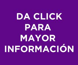 Ayuntamiento de Metepec