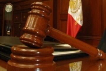 Sistema acusatorio adversarial en México; la danza de los millones; el desfalco que viene