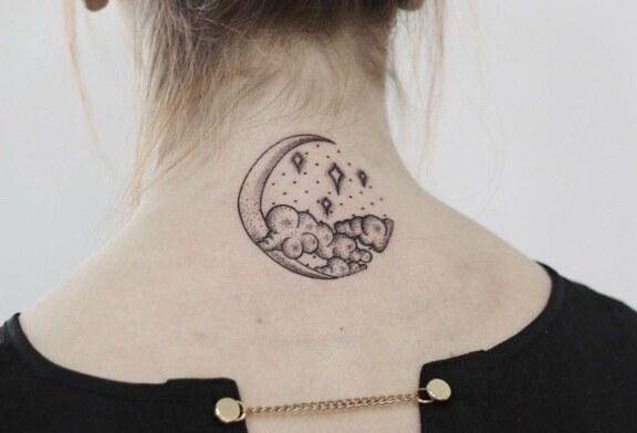 Asegura panista que tatuarse distorsiona el respeto al aspecto físico de las personas.