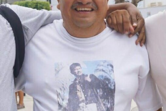 Agreden a periodista en Guerrero